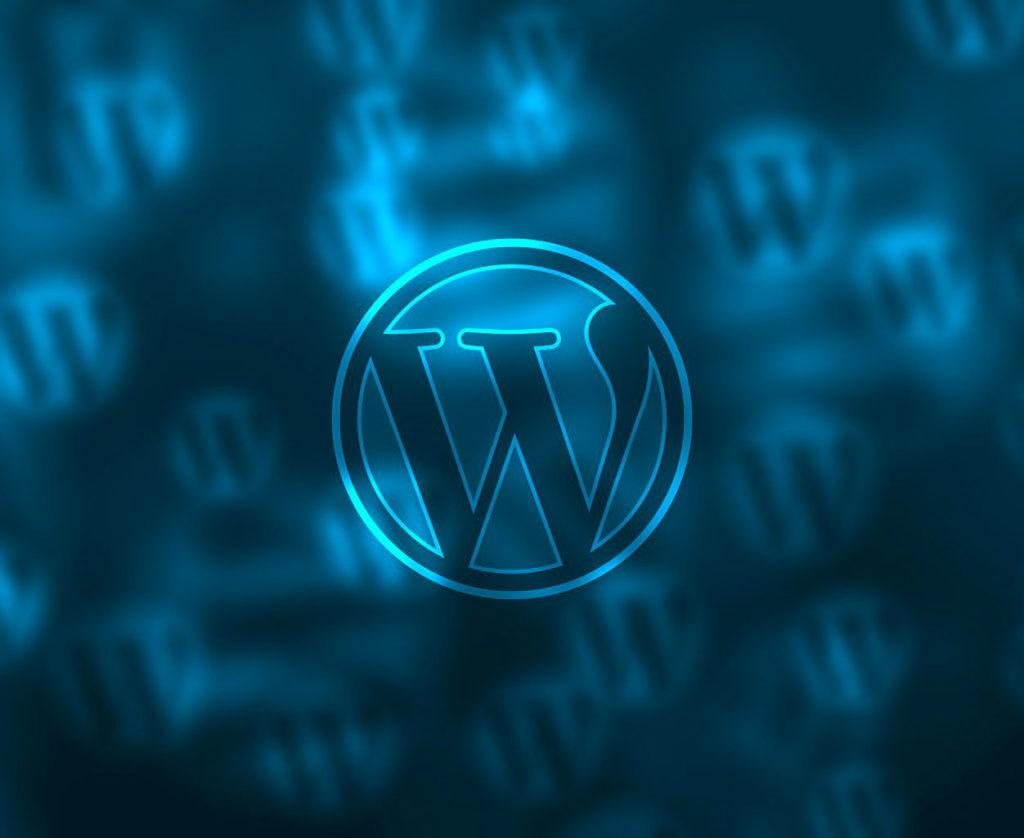 Création de site web en Valais Informapro